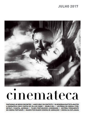 http://www.cinemateca.pt/CinematecaSite/media/Documentos/julho_2017.pdf