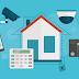 Come proteggere in modo efficace la tua casa