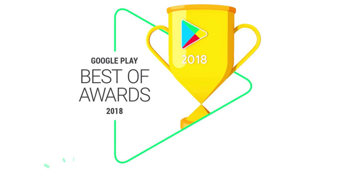 google-unveils-2018-best-android-applications