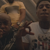"NBA YoungBoy libera clipe de ""We Poppin"" com Birdman"