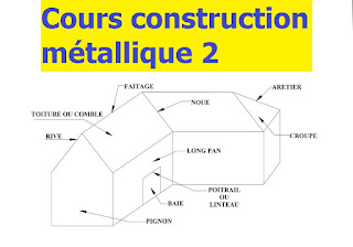 livre charpente metallique pdf, document pdf construction métallique, structure metallique pdf, construction métallique notions fondamentales et méthodes de dimensionnement pdf, cours de construction metallique a telecharger gratuitement.