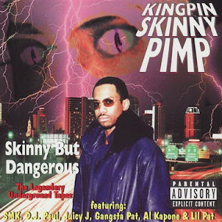 https://3.bp.blogspot.com/-hbFafhraBqE/WE24pgEsHaI/AAAAAAAAC2A/x3311r0ALS4UGbZfCMLEjArOpoS6JItBgCLcB/s320/Kingpin-Skinny-Pimp-1996-Skinny-But-Dangerous.jpg