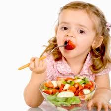 Pentingnya Zat Besi Bagi Anak Yang Masih Usia Pertumbuhan, cara agar tubuh anak anda supaya tetap sehat