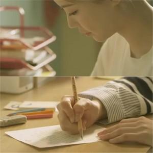 Sinopsis Web Drama Korea Romance Blue Episode 2, Sinopsis Romance Blue Episode 2, Romance Blue Sinopsis Ep 2.