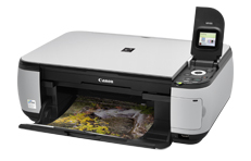 Canon PIXMA MP490 Driver Download - Windows - Mac - Linux free
