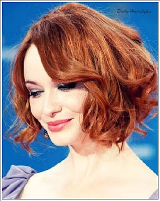 15 Trendy Bob Haircuts For 2019 Daily Hairstyles Ideas Tips And Tricks