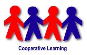 PROSEDUR PEMBELAJARAN COOPERATIVE LEARNIMG