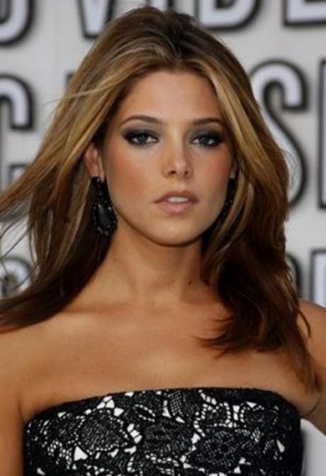 MODELS HAIRS: Haute As...
