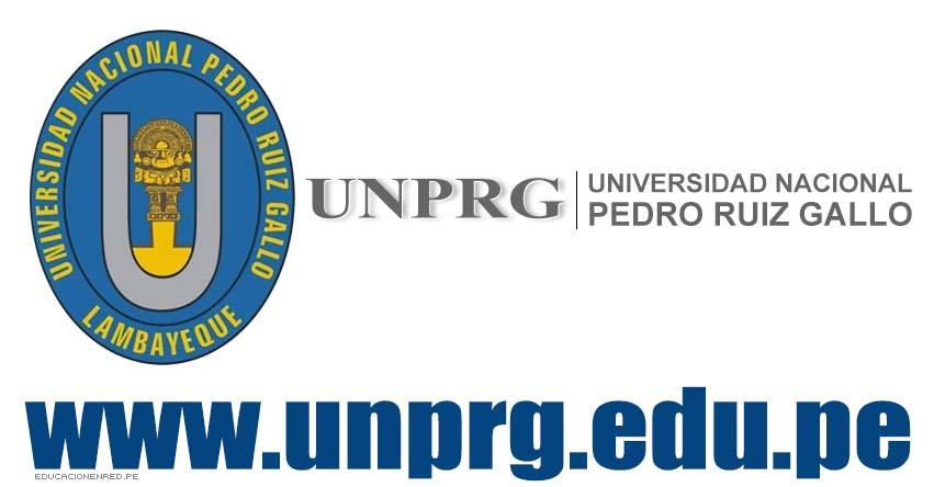 Resultados UNPRG 2017-2 (13 Agosto) Lista Ingresantes Examen Admisión Ordinario - Universidad Nacional Pedro Ruiz Gallo - Lambayeque - www.unprg.edu.pe