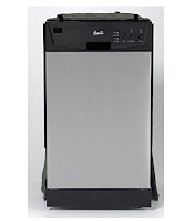 Avanti Built in Dishwasher