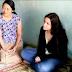 LDR  Via Facebook, Pasangan Ini Buktikan Kalo Jodoh Tak Akan Kemana