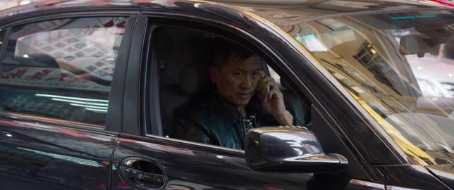 vlcsnap 2018 05 13 21h28m22s422 - Filme Céu em Chamas - Chongtian Huo - Dublado Legendado