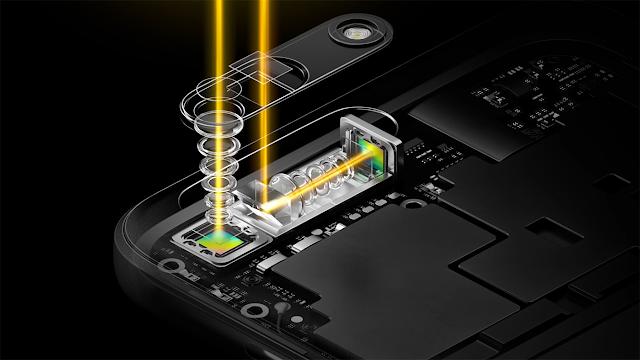 În curând telefoanele Android vor avea camere foto cu zoom optic 5x de la Asia Optical