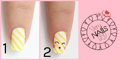 nail-art-kawaii-paso-paso1