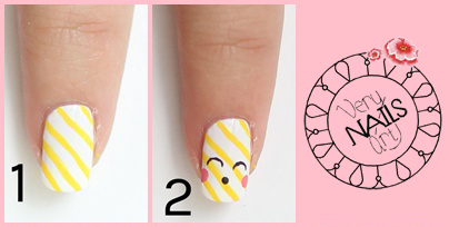 nail-art-kawaii-paso-paso1