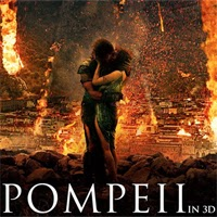 Tráiler final de Pompeya: en cines el 25 de Abril