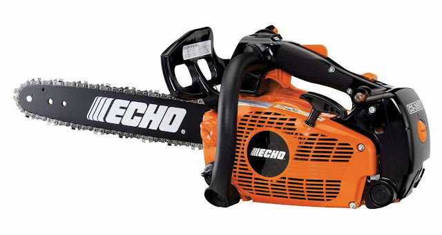 ECHO-CS355T-chain-saw_topnotchreview