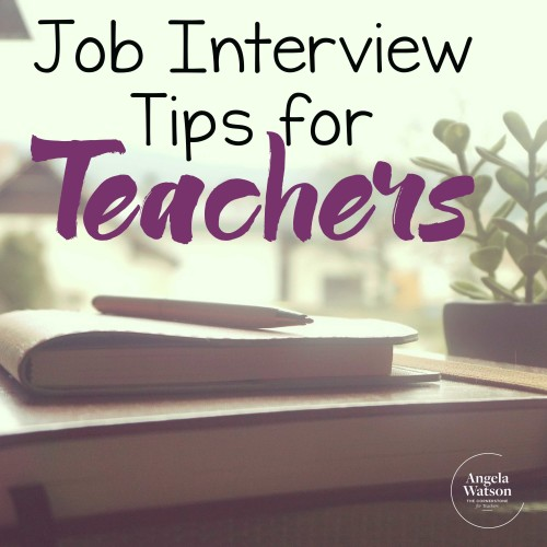 essay about how to prepare for a job interview Ken sundheim gives tips on how to describe yourself in a job interview.