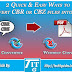 Convert CBR CBZ Files into PDF Using 2 Quick and Easy Ways