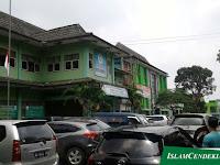 10 Alasan Kenapa Kamu Harus Kuliah di STAINU Temanggung Jawa Tengah