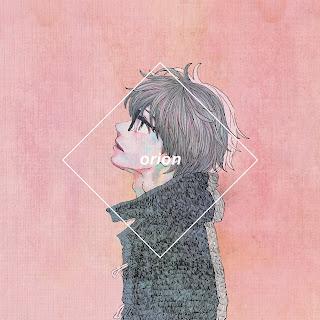 Kenshi Yonezu - orion | 3-gatsu no Lion Ending 2 Theme Song