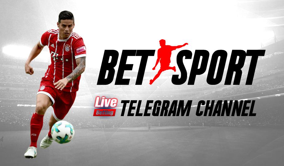 Dobet live betting sports ac milan vs lazio betting preview nfl