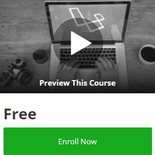 udemy-coupon-codes-100-off-free-online-courses-promo-code-discounts-2017-learn-laravel5-framework-by-building-a-professional-website