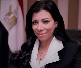 Dalia Khorshid