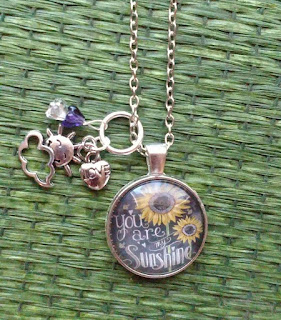 https://www.marysheirloomseeds.com/collections/gardens-fundraiser/products/you-are-my-sunshine-handmade-20-necklace