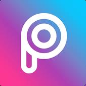 PicsArt Photo Studio: Collage Maker & Pic Editor Apk Full Free Download