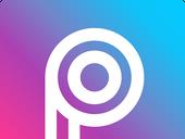 PicsArt Photo Studio: Collage Maker & Pic Editor Apk