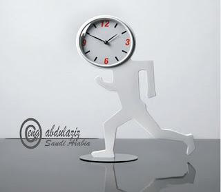 نصائح لإدارة الوقت