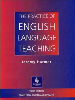 HOW PDF JEREMY DOWNLOAD FREE TEACH ENGLISH TO HARMER