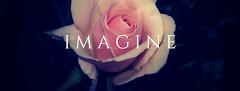 FICTION | IMAGINE