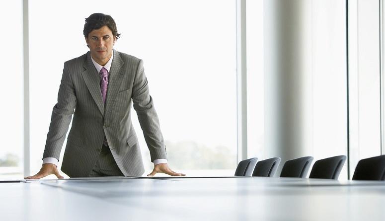 Cuál es el perfil ideal del gerente de comercio exterior? - DIARIO ...