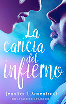 caricia-infierno-jennifer-armentrout