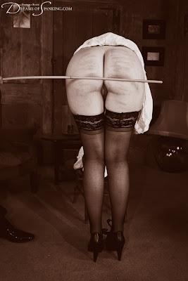 des-mots-en-equilibre.blogspot.fr BDSM punission femme soumise