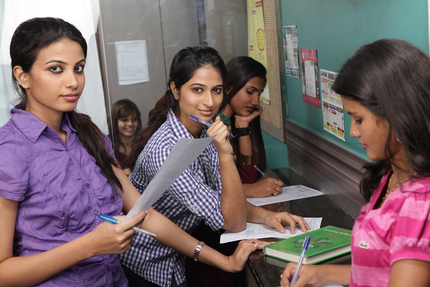 Best Fashion Designing Colleges In Chennai Fashion Design Colleges In Chennai