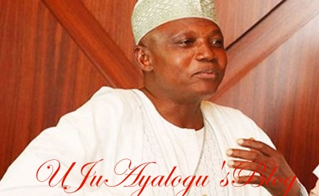 Miyetti Allah Is A Legal Stake Holder In Our Nation And Should Be Respected – Presidency