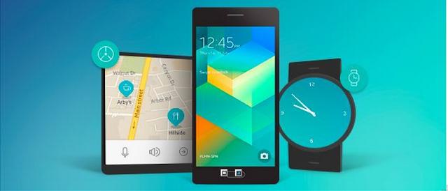 Linux: Conheça o Tizen, o sistema para telefones móveis da Linux Foundation!