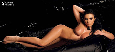 sexy girl nude have sex