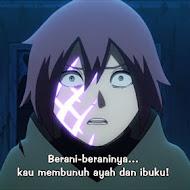 Boruto: Naruto Next Generations Episode 47 Subtitle Indonesia