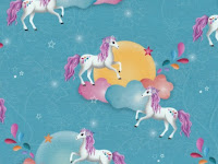 http://koenigreich-der-stoffe.blogspot.de/p/dreamland-horses.html