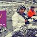 أنابيك : توظيف 20 عامل وعاملة كابلاج بمدينة القنيطرة