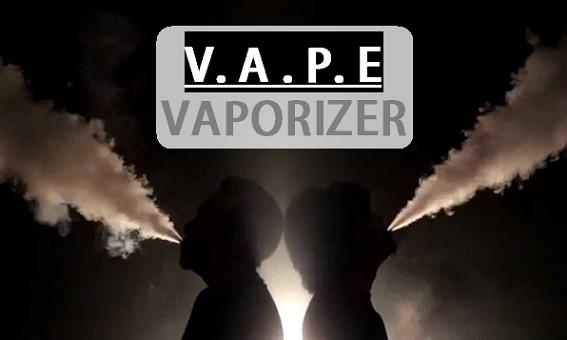 Vape atau Vaping, Cara Kekinian Berhenti Merokok