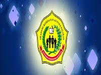 PENDAFTARAN MAHASISWA BARU (AKBID AS-SYIFA KISARAN) 2021-2022