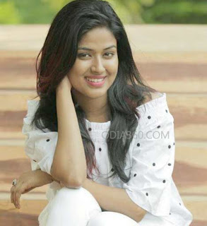 Niharika Dash Biography, Wiki, Lifestyle, Height, Weight, Age, Family, Wallpapers