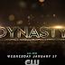 """Uma casa dividida em promo do episódio 1x10 de """"Dynasty""""!"""