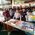 Polda Jateng Ringkus 344 Penjahat Dalam Waktu 20 Hari Dalam Operasi Jaran