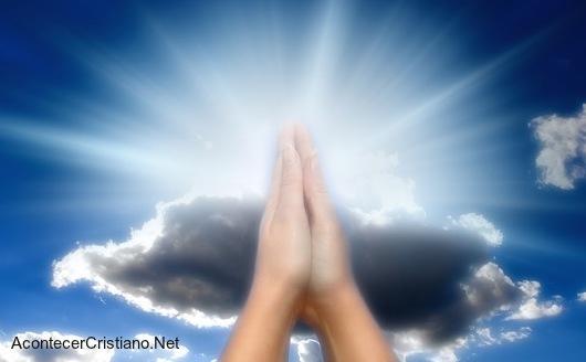 Las personas creen en Dios por naturaleza